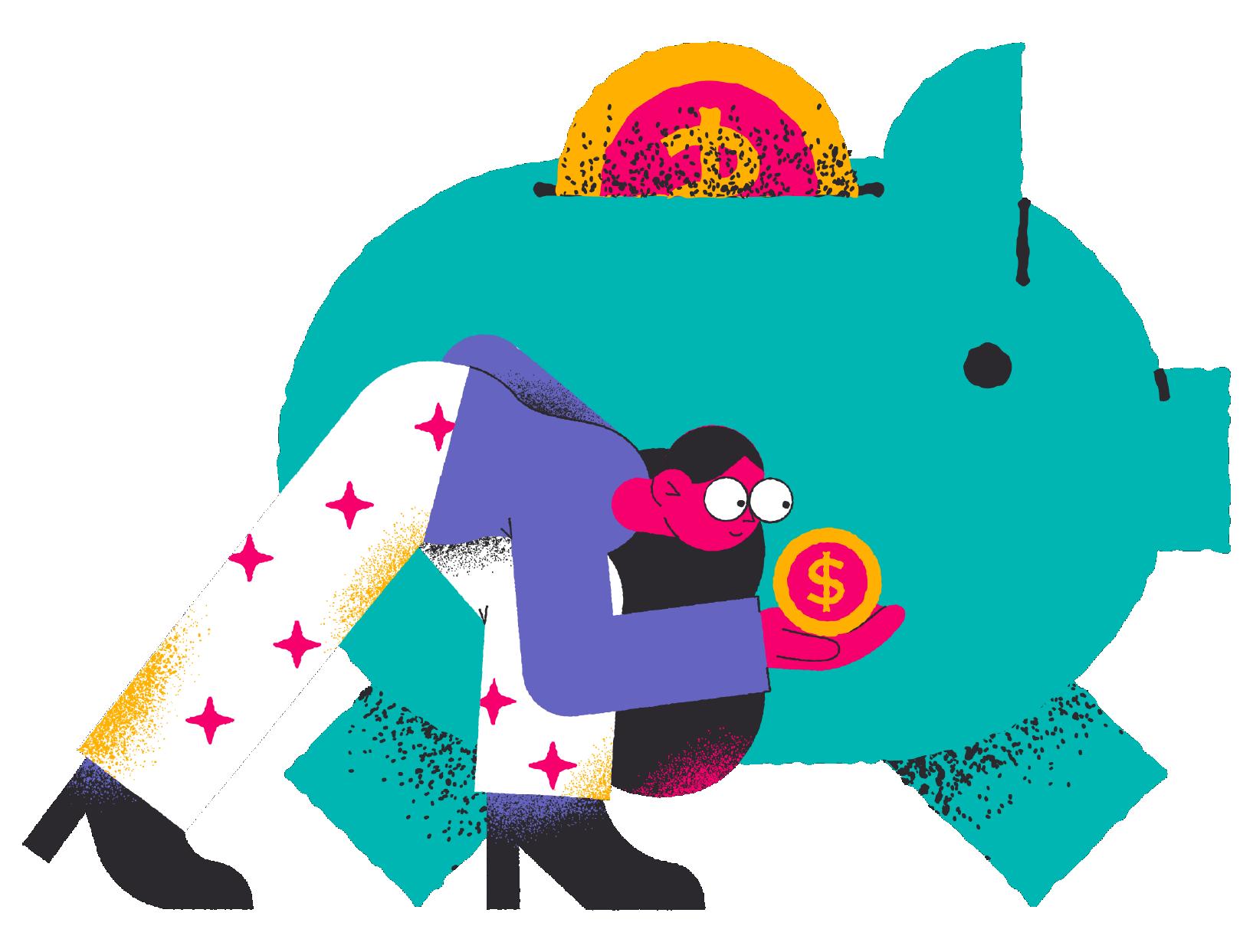 piggy-bank_illustration@4x